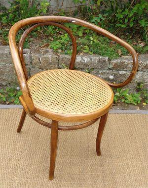 Mundus_fauteuil