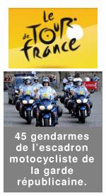 Garde_republicaine_tour_france