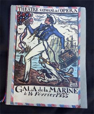Gala_marine_programme
