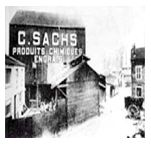 Charles_sachs_sicli