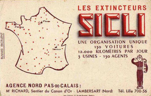 Sicli-Buvard_ancien_nord