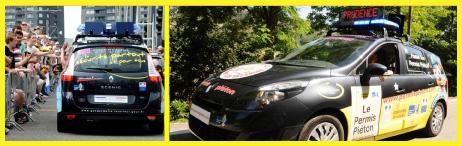 Tour_vehicule_gendarmerie
