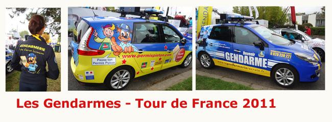 Gendarmes-caravane-tour_france_2011