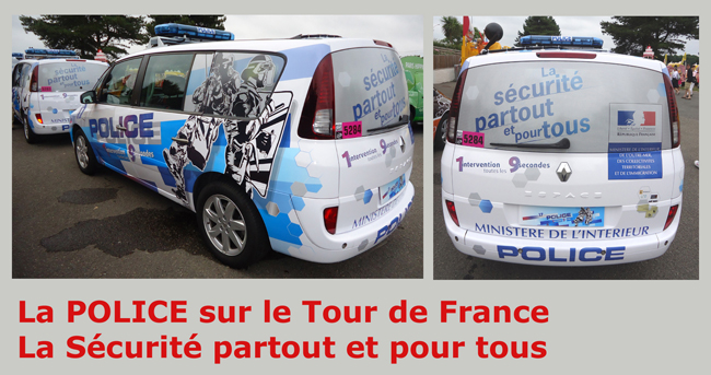 Police_vehicules_tour_france