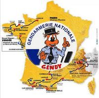 Gendy_france_tour_2011