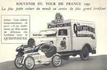 Quintonine_pub_tour-france