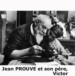 Prouve_victor_fils_jean_prouve