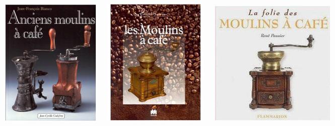 Livres_moulins_cafe