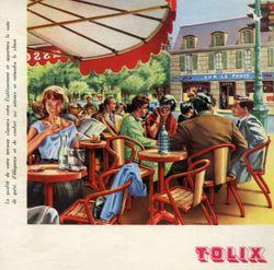 Tolix-publicite