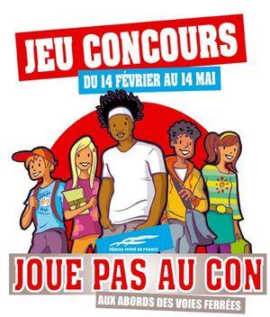 Joue_pas_au_con