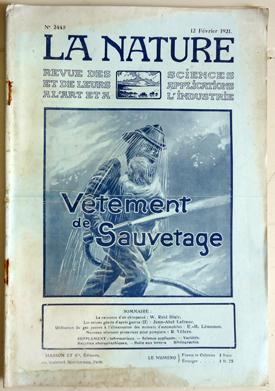 La_nature_revue_fevrier_1921
