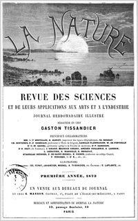 La_nature_revue_hebdomadaire