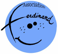 Logo_association_ferdinand