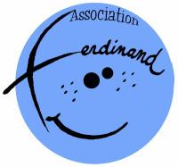 Logo_association_ferdinand