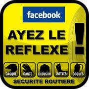 Ayez_le reflexe