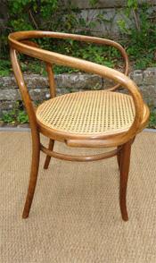 Mundus_fauteuil_ancien