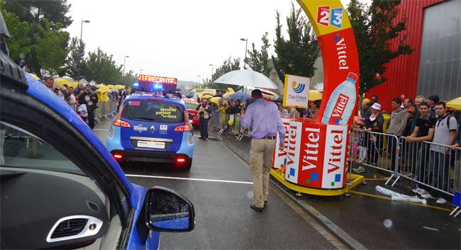Gendarmerie_recrute