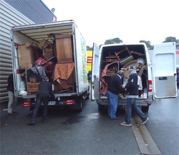 Au_cul_camion