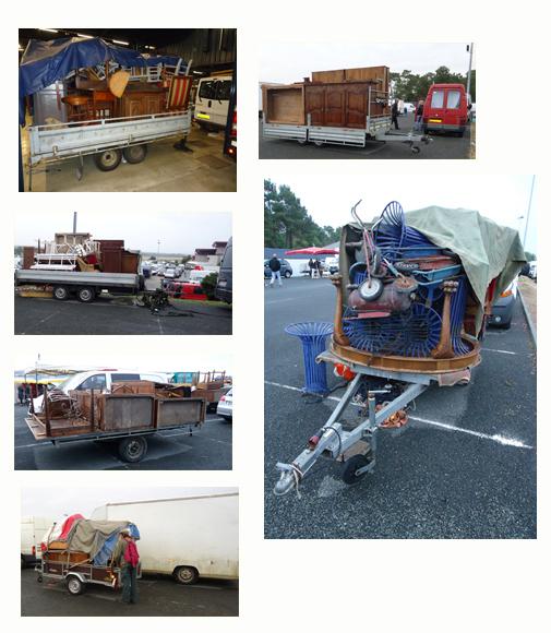 Au_cul-camion_remorques