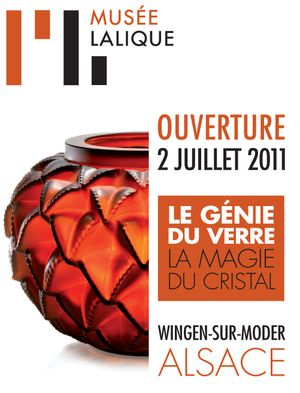 Lalique_musee_Wingen_moder