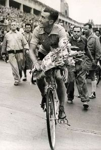 1955-bobet_louison-tour-france