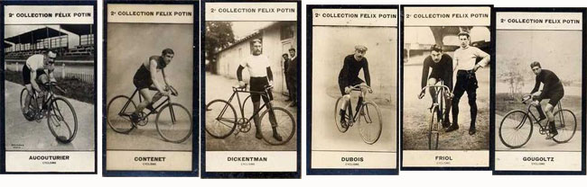 Felix_potin_photos_collection_cyclistes