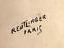 Reutlinger_paris