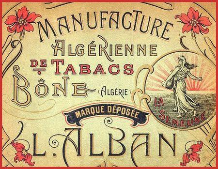 Alban_manufacture_tabac_bone_algerie