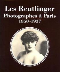 Reutlinger_livre