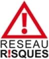 Logo_reseau_risques