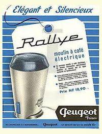 Peugeot_rallye_moulin_electrique