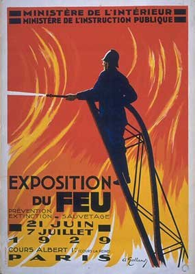 Premiere_expostion_feu-securite_1929