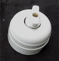 Porcelaine_interrupteur_electrique