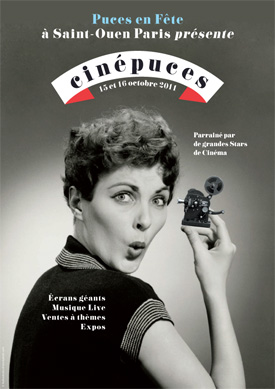 Cinepuces_saint-ouen_puces
