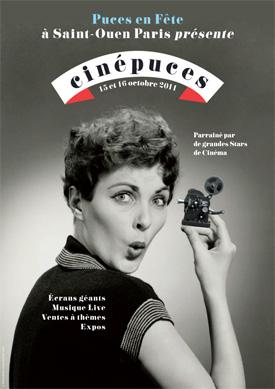 Cinepuces_saint-ouen_puces