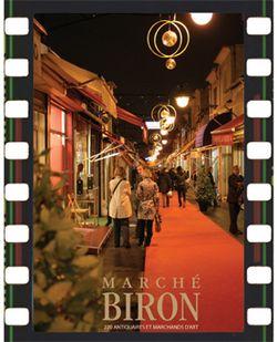 Cinepuces_biron_marche