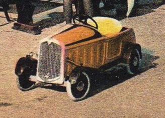 Delage_voiture_pedale