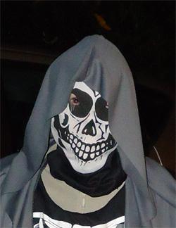 Halloween_enfant_masque