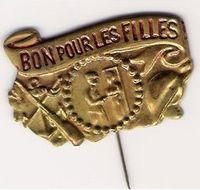 Bon_pour_filles_insigne_conscrit