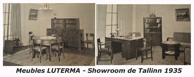Luterma-showroom_tallinn_1935
