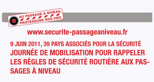 2011_securite-routiere_passage_niveau