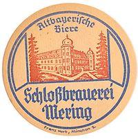 Biere_mering schlossbraeri