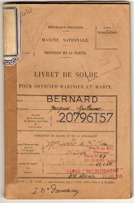 Livre_solde_maine-nationale