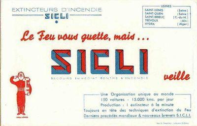 Sicli-Buvard_ancien