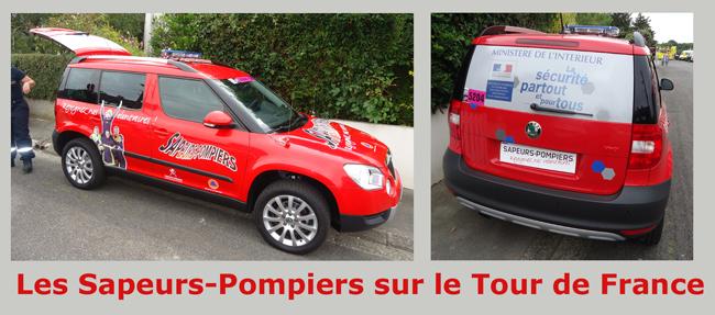 Tour-france_sapeurs-pompiers