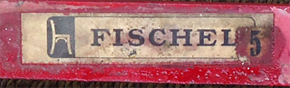 Salon_jardin_fischel_chaise_label
