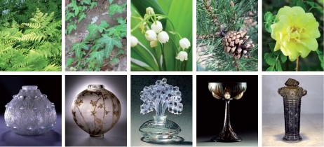 Lalique_motifs_inspiration