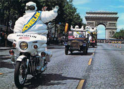 Michelin-tour_france