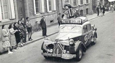 Yvette_horner_tour_de-france_accordeon
