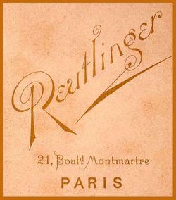 Reutlinger_studios_leopold_paris
